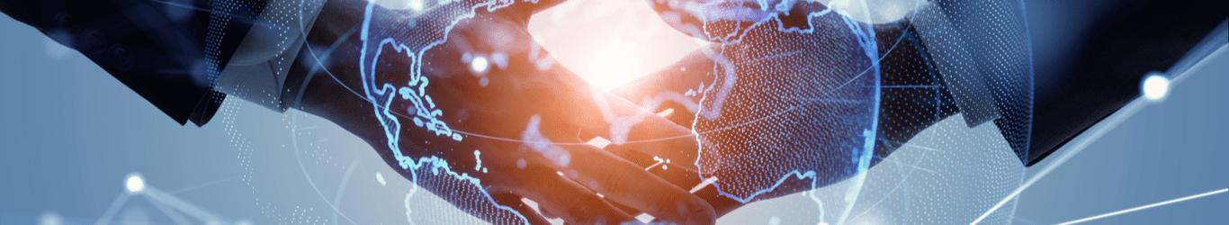 Partnership - Bain Capital Tech Opportunities