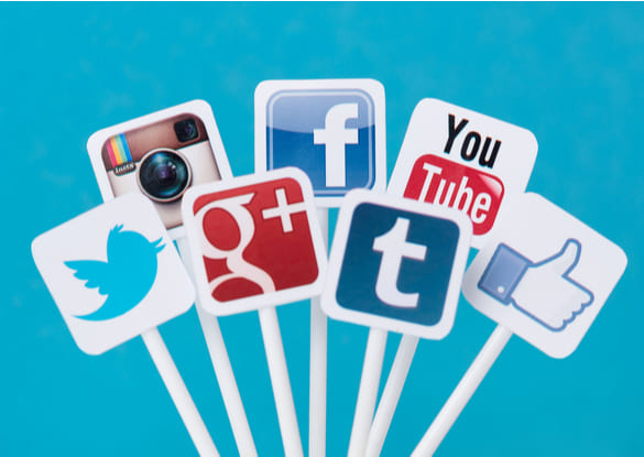 Social media analysis for effective pharma marketing and sales
