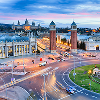 Axtria is coming to eyeforpharma Barcelona 2018!