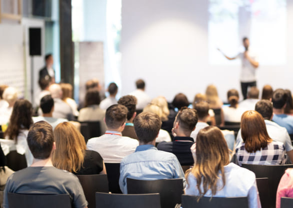 Two of the Great Learning Opportunities at PMSA 2019: Axtria's Pre-Conference Tutorial and the PMSA Panel Discussion