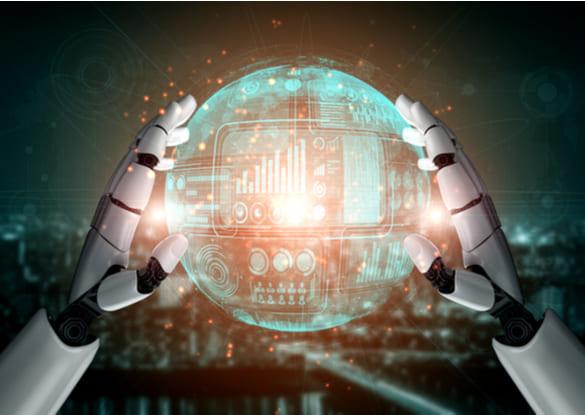 Write the Future of Analytics with Axtria at PMSA 2019!