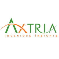 Axtria's benchmark study on analytics innovation readiness @ PMSA 2017!