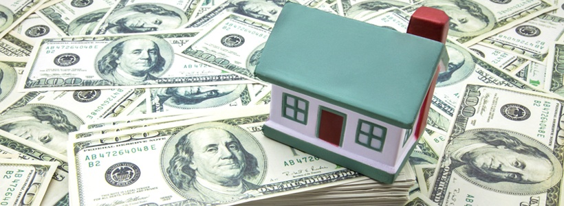 The Recent Woes of Non-Bank Mortgage Servicers