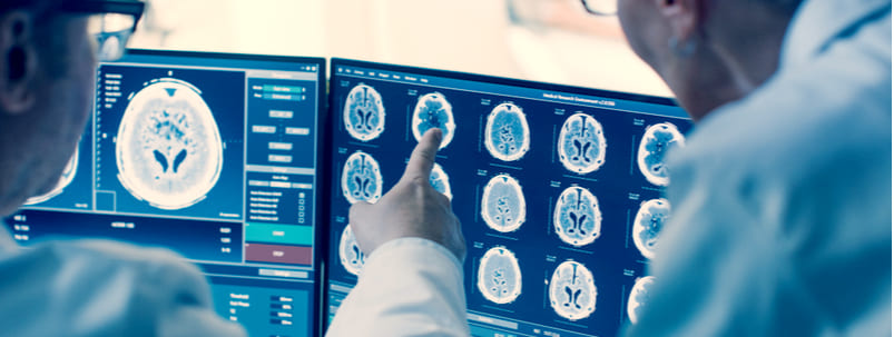 Three Rare Disease Diagnoses Opportunities For AI and Machine Learning