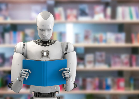 The Essential Artificial Intelligence in Healthcare Book Giving Guide